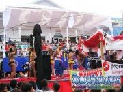 desfile-de-carrozas-2014-carnaval-de-la-ceiba-404