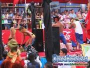 desfile-de-carrozas-2014-carnaval-de-la-ceiba-408