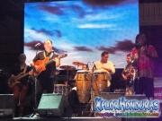 Guillermo Anderson - desfile-de-carrozas-2014-carnaval-de-la-ceiba-428