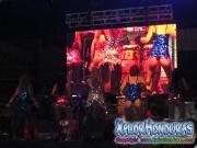 Chicas Roland - desfile-de-carrozas-2014-carnaval-de-la-ceiba-436