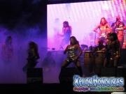 Chicas Roland - desfile-de-carrozas-2014-carnaval-de-la-ceiba-440
