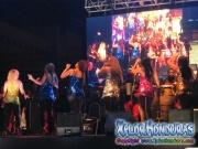 Chicas Roland - desfile-de-carrozas-2014-carnaval-de-la-ceiba-444