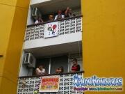desfile-de-carrozas-carnaval-de-la-ceiba-2015-067