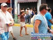 desfile-de-carrozas-carnaval-de-la-ceiba-2015-068