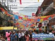 desfile-de-carrozas-carnaval-de-la-ceiba-2015-069