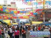 desfile-de-carrozas-carnaval-de-la-ceiba-2015-070
