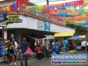 desfile-de-carrozas-carnaval-de-la-ceiba-2015-071