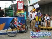 desfile-de-carrozas-carnaval-de-la-ceiba-2015-074