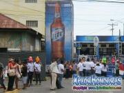 desfile-de-carrozas-carnaval-de-la-ceiba-2015-075