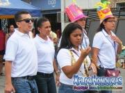 desfile-de-carrozas-carnaval-de-la-ceiba-2015-076