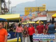 desfile-de-carrozas-carnaval-de-la-ceiba-2015-077
