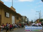 desfile-de-carrozas-carnaval-de-la-ceiba-2015-078