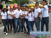 desfile-de-carrozas-carnaval-de-la-ceiba-2015-079
