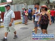 desfile-de-carrozas-carnaval-de-la-ceiba-2015-080