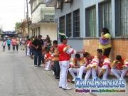 desfile-de-carrozas-carnaval-de-la-ceiba-2015-082