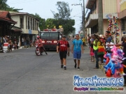 desfile-de-carrozas-carnaval-de-la-ceiba-2015-083