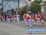 desfile-de-carrozas-carnaval-de-la-ceiba-2015-084