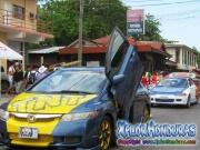 desfile-de-carrozas-carnaval-de-la-ceiba-2015-086