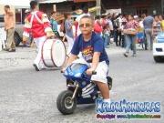 desfile-de-carrozas-carnaval-de-la-ceiba-2015-087
