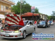 desfile-de-carrozas-carnaval-de-la-ceiba-2015-088