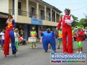 desfile-de-carrozas-carnaval-de-la-ceiba-2015-089