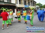 desfile-de-carrozas-carnaval-de-la-ceiba-2015-090