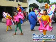 desfile-de-carrozas-carnaval-de-la-ceiba-2015-092
