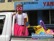 desfile-de-carrozas-carnaval-de-la-ceiba-2015-093