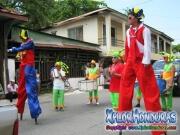 desfile-de-carrozas-carnaval-de-la-ceiba-2015-094