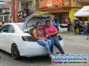 desfile-de-carrozas-carnaval-de-la-ceiba-2015-095