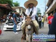 desfile-de-carrozas-carnaval-de-la-ceiba-2015-096