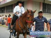 desfile-de-carrozas-carnaval-de-la-ceiba-2015-097