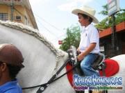 desfile-de-carrozas-carnaval-de-la-ceiba-2015-098