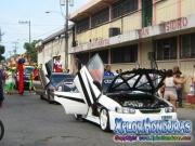 desfile-de-carrozas-carnaval-de-la-ceiba-2015-099