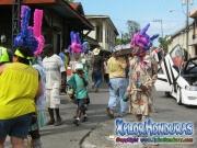 desfile-de-carrozas-carnaval-de-la-ceiba-2015-101