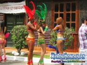 desfile-de-carrozas-carnaval-de-la-ceiba-2015-102