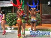 desfile-de-carrozas-carnaval-de-la-ceiba-2015-103