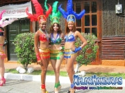 desfile-de-carrozas-carnaval-de-la-ceiba-2015-104