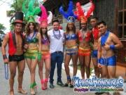 desfile-de-carrozas-carnaval-de-la-ceiba-2015-105