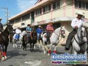 desfile-de-carrozas-carnaval-de-la-ceiba-2015-107