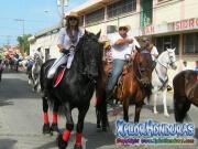 desfile-de-carrozas-carnaval-de-la-ceiba-2015-108
