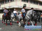 desfile-de-carrozas-carnaval-de-la-ceiba-2015-109