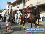 desfile-de-carrozas-carnaval-de-la-ceiba-2015-111