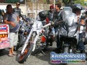 desfile-de-carrozas-carnaval-de-la-ceiba-2015-115