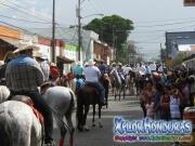 desfile-de-carrozas-carnaval-de-la-ceiba-2015-116