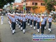desfile-de-carrozas-carnaval-de-la-ceiba-2015-121