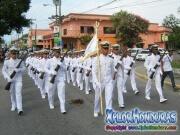 desfile-de-carrozas-carnaval-de-la-ceiba-2015-122