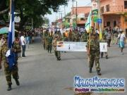 desfile-de-carrozas-carnaval-de-la-ceiba-2015-123