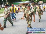 desfile-de-carrozas-carnaval-de-la-ceiba-2015-125