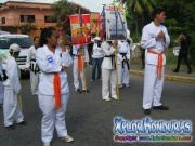 desfile-de-carrozas-carnaval-de-la-ceiba-2015-127